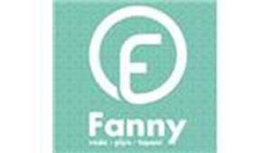 FANNY VPT, s.r.o.