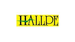 HALLPE, spol. s r.o. - výroba oděvů