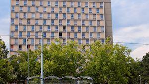 Hotel Domino