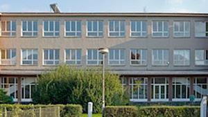Základní škola a Mateřská škola Bohuňovice