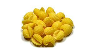 Těstoviny bramborové gnocchi