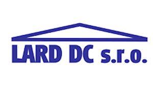 LARD DC s.r.o.