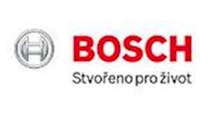 Robert Bosch, spol. s r.o. České Budějovice