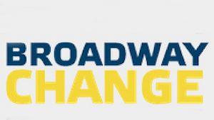Směnárna Broadway Change