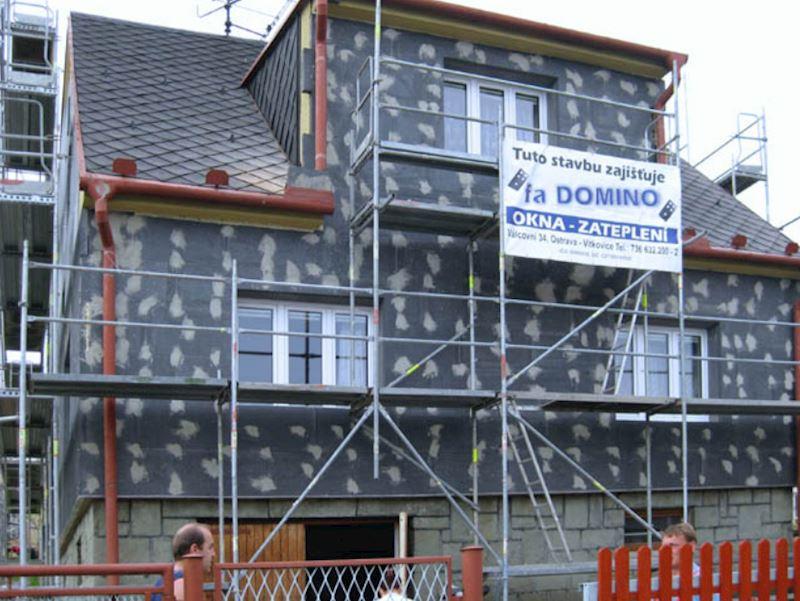 RM - Domino s.r.o. - fotografie 10/11