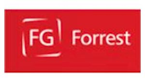 FG Forrest, a.s.