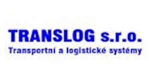 TRANSLOG spol. s r.o.