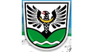 Chodouň - Obecní úřad
