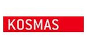 Knihkupectví KOSMAS s.r.o.