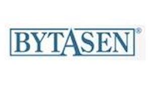 BYTASEN, spol. s r.o. - správa nemovitostí