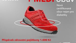 MTE spol. s r.o. - profilová fotografie