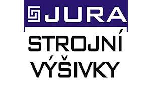 JURA-J.Urgošová