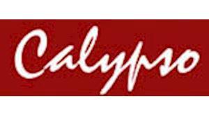 Copycentrum a digitální tisk Calypso Praha 6