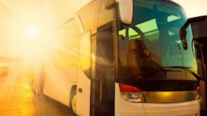 Autobusová doprava - Erbbus - Roman Brzák - profilová fotografie