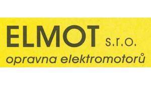 ELMOT, spol. s r.o.