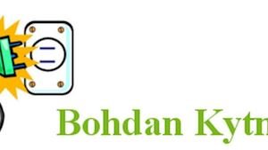 Bohdan Kytner