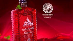 Helsinki group s.r.o. - výroba a prodej alkoh. nápojů