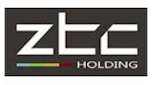 ZTC HOLDING SE