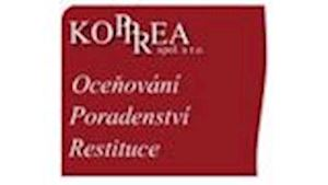 KOPPREA - znalecký ústav, spol. s r.o.