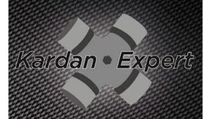 Kardan expert s.r.o.