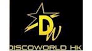 DISCOWORLD HK, s.r.o.