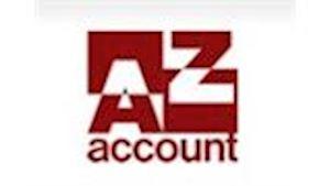 AZ - account, spol. s r.o.