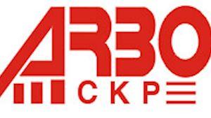 ARBO CKP s.r.o.