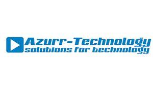 Azurr-Technology s.r.o.
