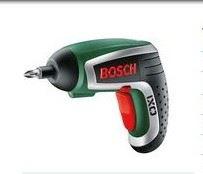POLLET - servis a prodej Bosch - fotografie 8/15