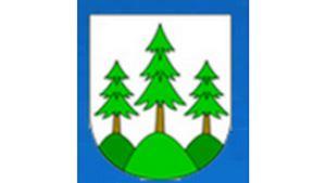 Mladkov - obecní úřad