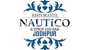 Ristorante Nautico a Strop GIN Bar Žatec