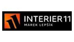 INTERIER11 - MAREK LEPŠÍK