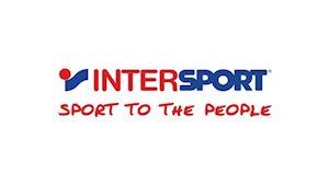 Intersport ČR s.r.o.