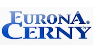 EURONA Kroměříž