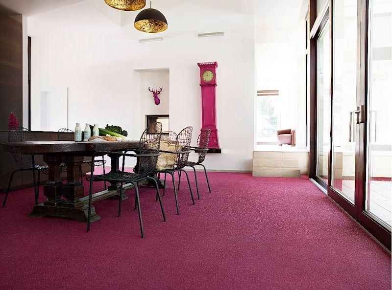 Avanti Floors s.r.o – velkoobchod Zbuzany - fotografie 6/20