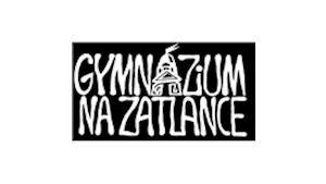 Gymnázium Praha 5, Na Zatlance 11