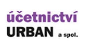 Účetnictví Urban a spol.