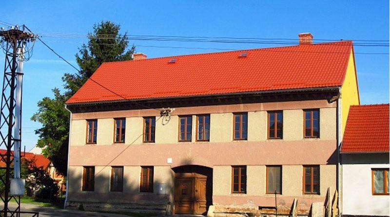 Stavební obchodní společnost Maděrka, s.r.o. - fotografie 9/10