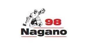 Restaurace Nagano 98