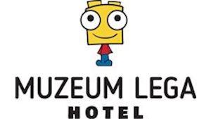 Hotel Muzeum LEGA