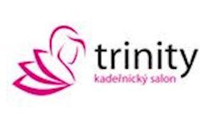 Kadeřnický salon Trinity