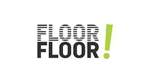 Floor Floor, centrum podlahového designu