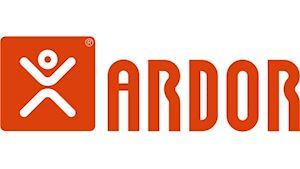 ARDOR - dřevěné podlahy s.r.o.