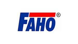 FAHO, s.r.o. - výroba domácích knedlíků