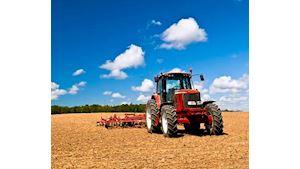 Zemědělské družstvo Velká Losenice