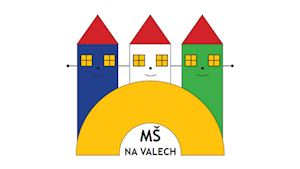 Mateřská škola, Chrudim 2, Na Valech 693