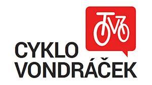 Cyklo Vondráček