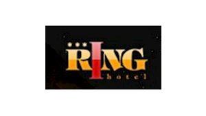 Hotel Ring***