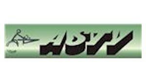 Asociace stolního tenisu vozíčkářů o.s.