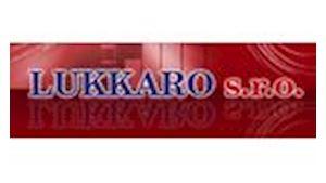 LUKKARO s.r.o. - účetnictví